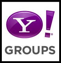 yahoo_groups